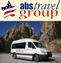 ABS Travel Group